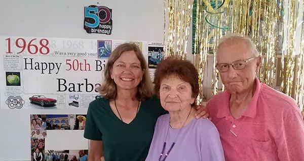 Barbaras-Senior-Services-50th-birthday-celebration