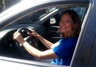 Barbaras-Senior-Services-Barbara-Driving