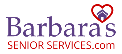 Barbara's Senior Services