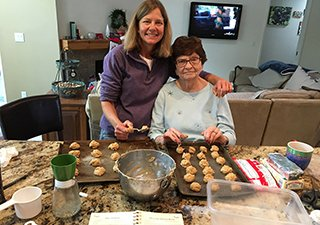 Barbaras-Senior-Services-Companionship-baking-Cookies